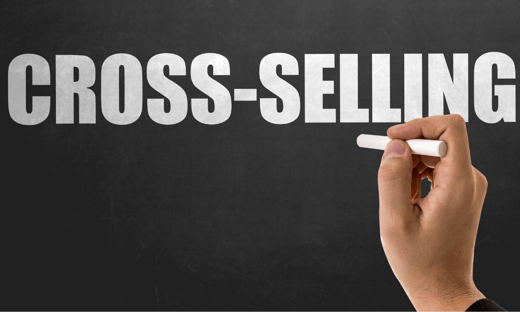 que-significa-cross-selling